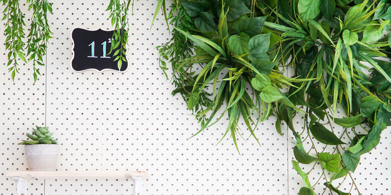 Interior Design for Eleven Cafe in Warriewood