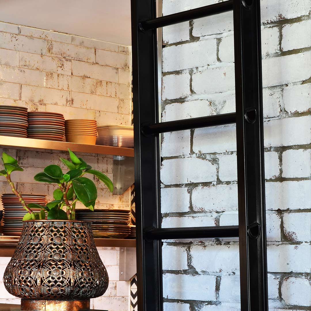 Interior Design for Twist in Dee Why