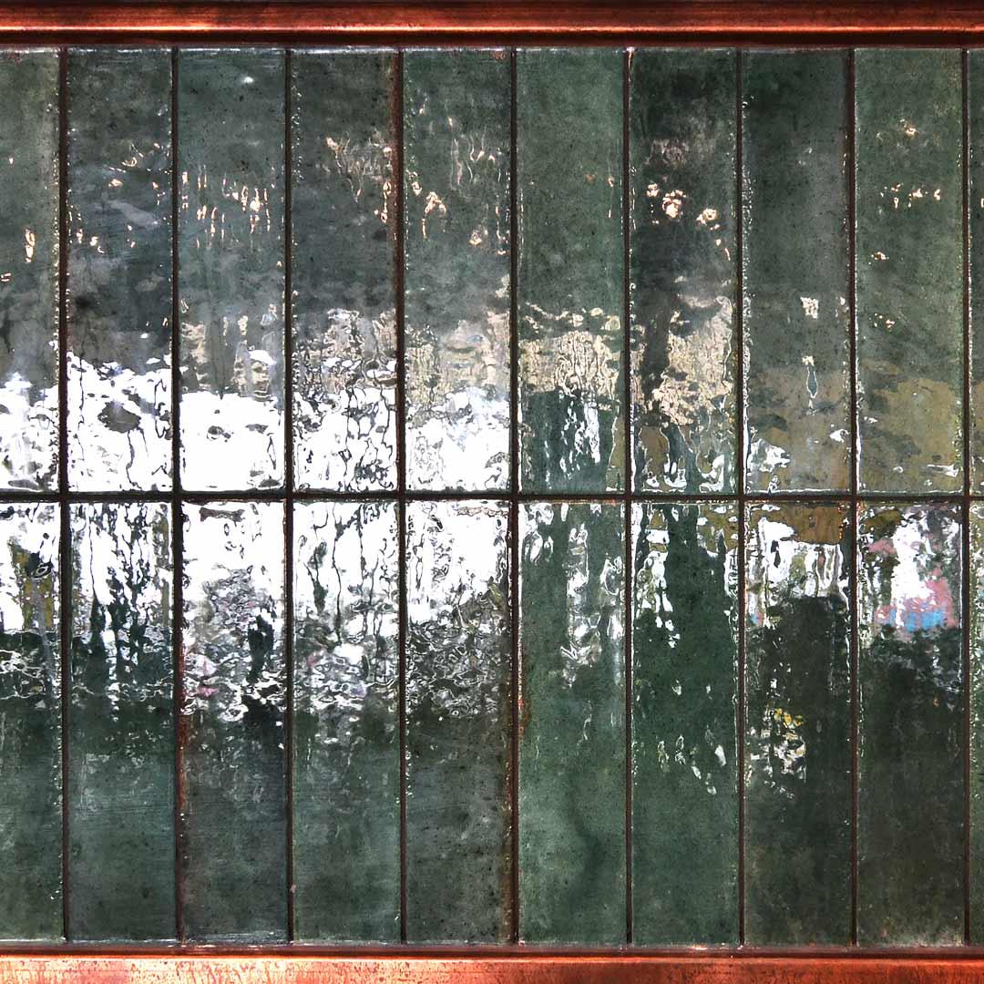 Interior Design for Thaitory in Plumpton
